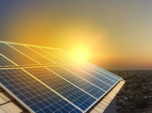 Top Future of Solar Energy Reviews!